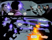 Empire-Smallville - Chaos 005-003