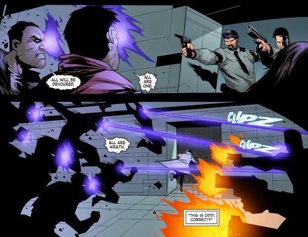 File:Empire-Smallville - Chaos 005-003.jpg