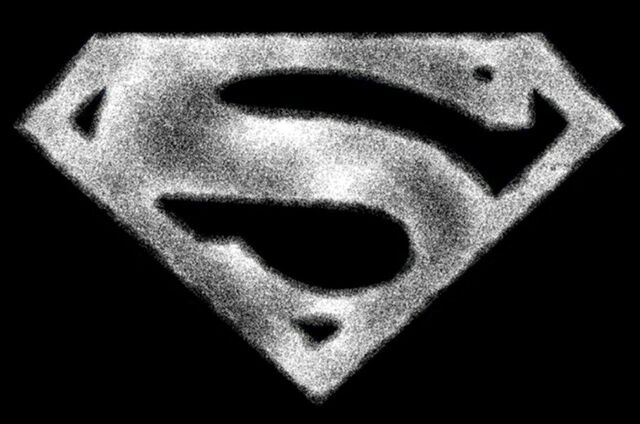 File:Supermantheblurlogobyjm.jpg