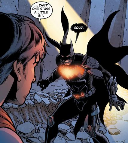 File:Batman Smallville NUWJX.png