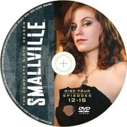 51341 smallville season 9 r1 cd4
