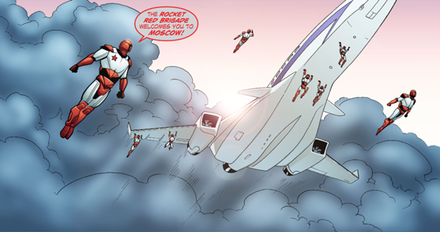 File:640px-Rocket Red Brigade (Smallville) 001.png