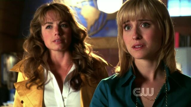 File:Smallville702 504.jpg