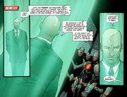 Smallville - Chaos 010 (Digital-Empire)017