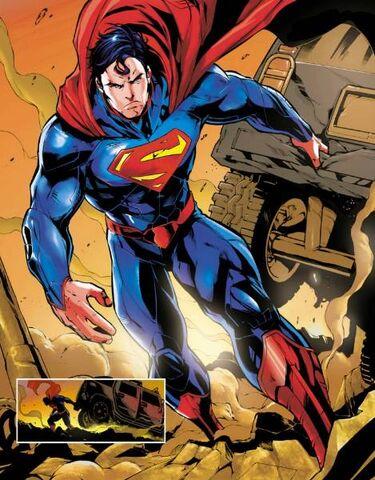 File:Superman New 52 Jorge Jimenez.jpg