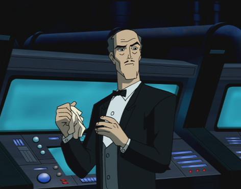 File:Batman Alfred DCOM Alfred Public Enemies.jpg