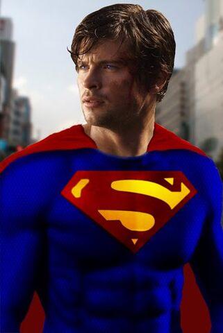 File:Welling manip superman.jpg