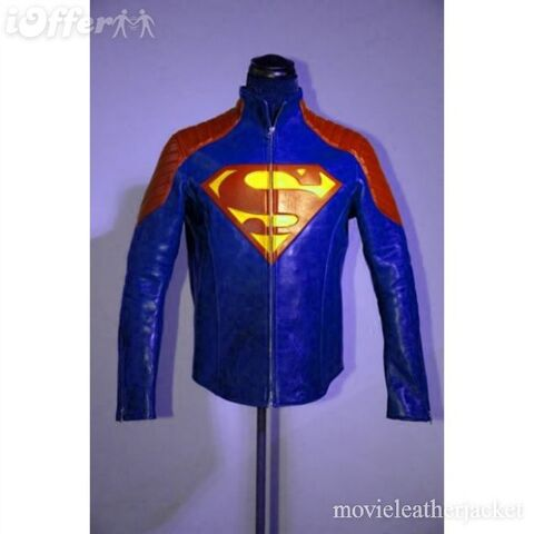 File:Smallville-leather-jacket-superman-comic-jacket-blue-74837.jpg