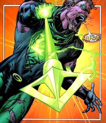 File:Green Arrow 0014.jpg