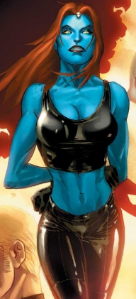 File:Raven Darkholme (Earth-616) 037.jpg