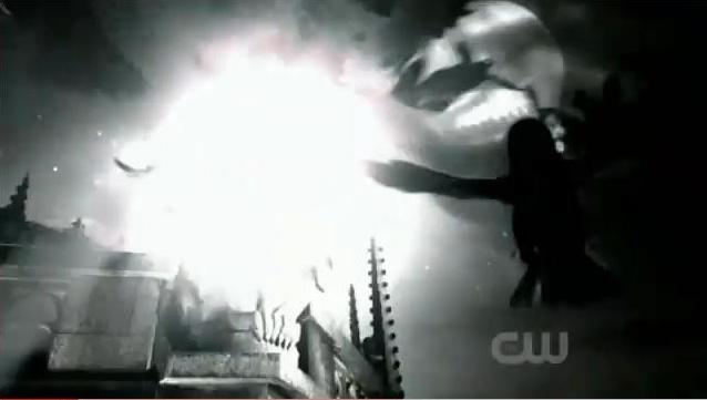 File:Darkseid kizinho.jpg