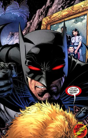 File:1806715-thomas wayne001.jpg
