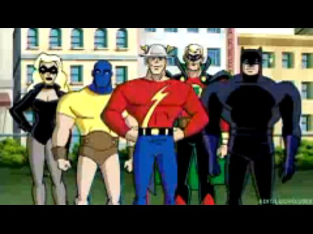 File:Justice Society of America.jpg