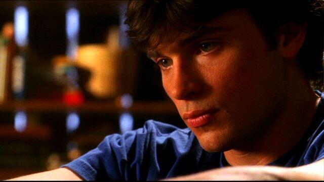 File:Smallville412 650.jpg