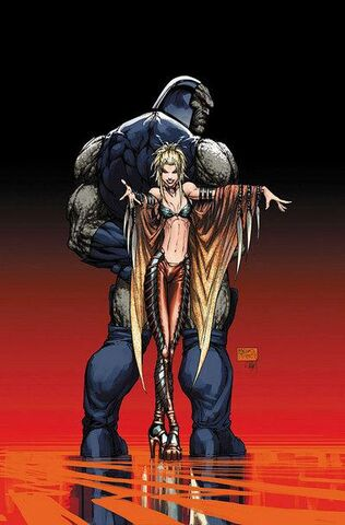 File:Darkseid-girl.jpg
