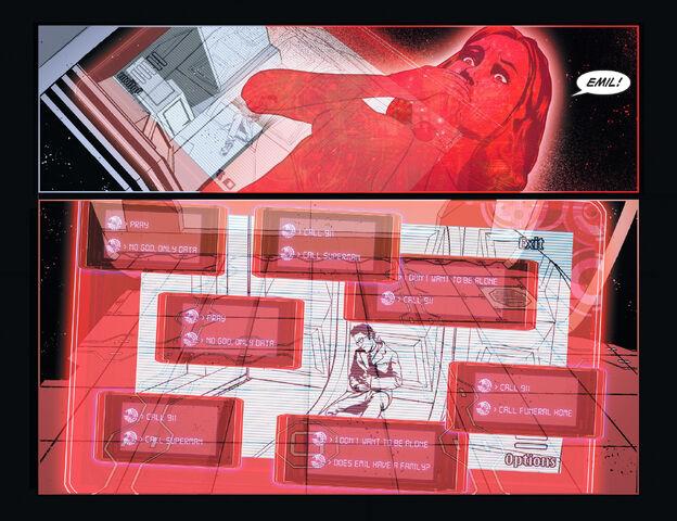 File:Superman RS Lex Luthor SV S11 08 03 1376070319279.jpg