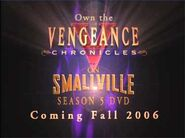 Smallville S5 comingsoon