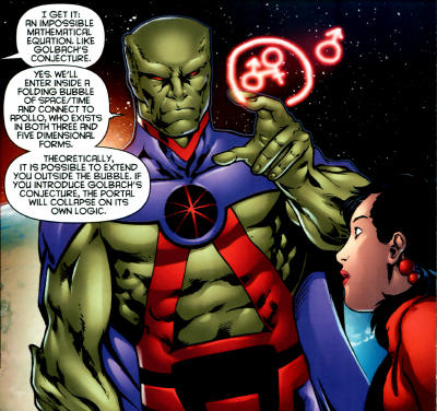 File:Martian Manhunter DCNU MM Stormwatch8Jenny.jpg