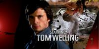 Season 6 opening credits