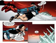 Empire-Smallville - Chaos 005-017