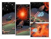 Smallville - Chaos 008 (2014) (Digital-Empire)017