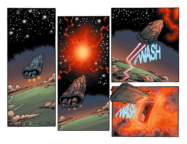 File:Smallville - Chaos 008 (2014) (Digital-Empire)017.jpg