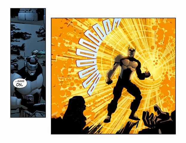 File:Smallville - Lantern 006-017.jpg