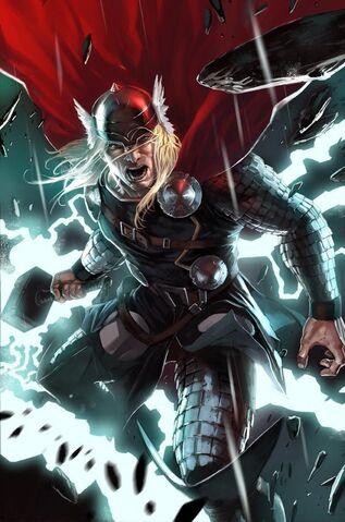 File:Thor.jpg
