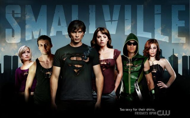File:My smallville magazine.jpg