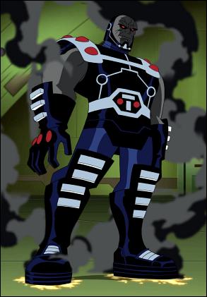 File:Darkseid (Brainiac Merged).png