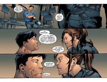 Smallville - Continuity 004 (2014) (Digital-Empire007