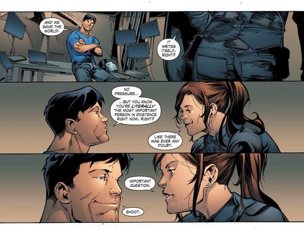 File:Smallville - Continuity 004 (2014) (Digital-Empire007.jpg