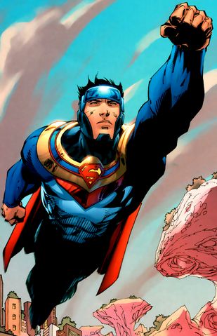 File:1812939-jor el birthright 001 01 .png