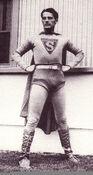 185px-Superman-raymiddleton