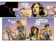 Smallville - Continuity 001 (2014) (Digital-Empire)020