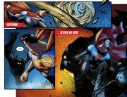 Wonder Woman SV S11 010 1382119895165