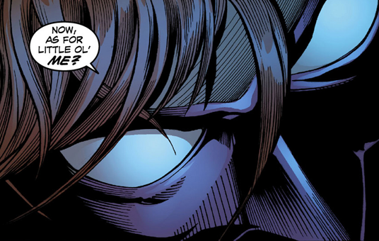 File:Batgirl Smallville ezzuo.png