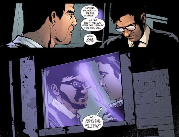 File:Empire-Smallville - Chaos 005-005.jpg
