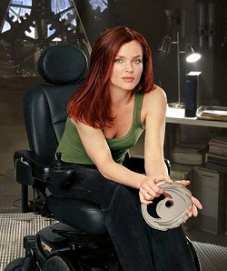 File:Oracle (Dina Meyer).jpg