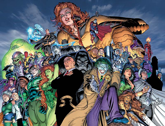 File:Injustice League III.PNG
