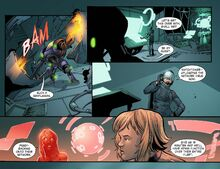Smallville - Continuity 005 (2014) (Digital-Empire)019