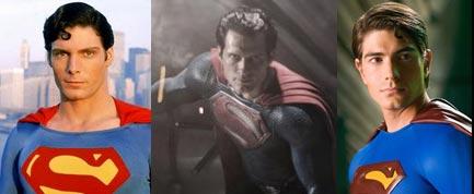 File:Superman SV agentmoviesuperman ff.jpg