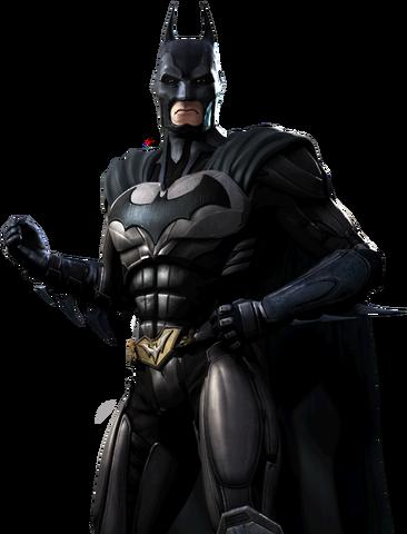 File:Injustice-gods-among-us-batman-render.png