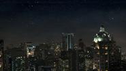Metropolis 3