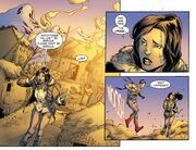 Smallville - Continuity 001 (2014) (Digital-Empire)019