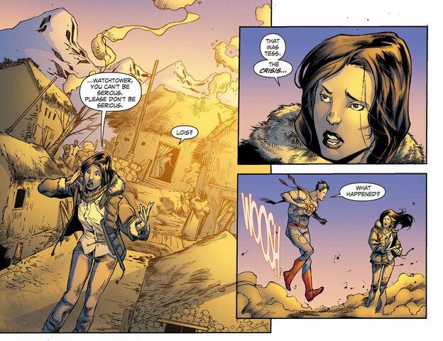 File:Smallville - Continuity 001 (2014) (Digital-Empire)019.jpg