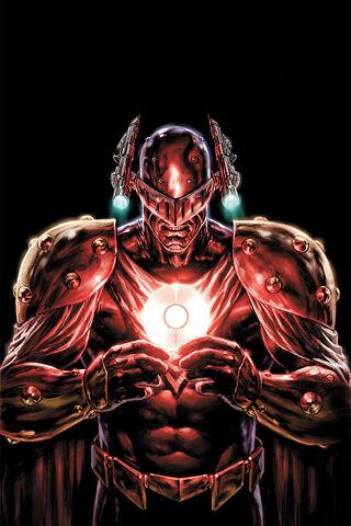 File:Faces of Evil Prometheus 01.jpg