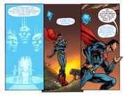 Smallville - Chaos 007 (Digital-Empire)005