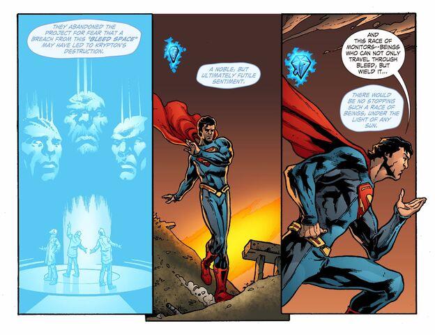 File:Smallville - Chaos 007 (Digital-Empire)005.jpg