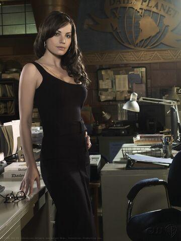 File:Smallville237.jpg